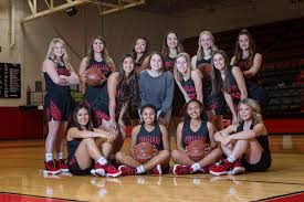 Loboettes Go Two-and-Two at the Byron Johnston Holiday Classic, Levelland  Moves to 11-and-10 Overall | KLVT Sports