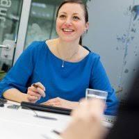 Melanie Johnston | Claremont Group Interiors - Manchester Professionals