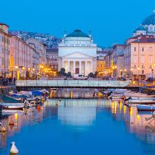 Cosa vedere a Trieste: 5 attrazioni imperdibili - Blog ufficiale  dell'Università Unicusano dedicato alla città di Trieste