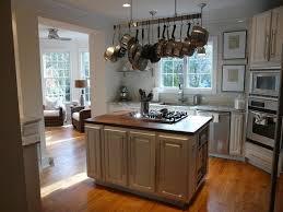 john boos kitchen islands for stylish