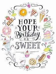 sweet birthday wishes birthday wishes happy birthday images