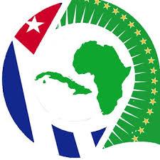 Mensaje del grupo africano de embajadores en Cuba para celebrar el ...