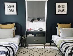 Five Kids Bedroom Reveals To Inspire You The Blinds Com Blog