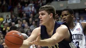 Lehigh Valley Flashback June 18: In 2006, Emmaus grad Aaron Gray decides to  delay NBA career | News Break