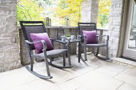 dot furniture 20 photos outdoor