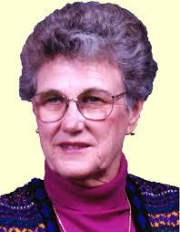 Geraldine West Obituary - Dayton, OH