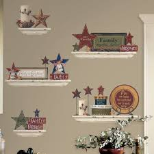 Wall Decals Family Wayfair