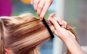 hair color mistakes you need to stop