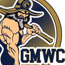 Congratulations Myra Walker! Myra has... - Goldmine Wrestling Club