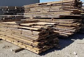 why kiln dry wood tuscarora wood midwest