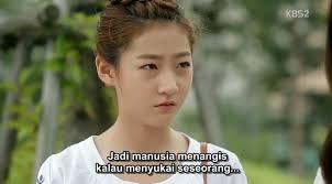 pakyucin kumpulan quotes drama korea ver