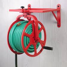 top 10 best garden hose reels in 2020