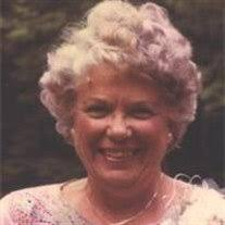 Candle for Inez Mae Smith | Funeral Homes & Cremation Services | Be...