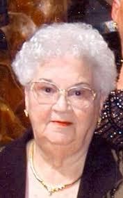 Callie Smith Obituary - Paris, Texas   Legacy.com