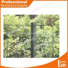 Fence U Post Fence U Post Suppliers And Manufacturers At Alibaba Com