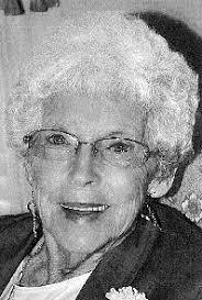Sally Smith Obituary - Topeka, Kansas | Legacy.com