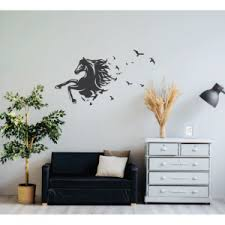 Wall Decals Archives Keen Uniq
