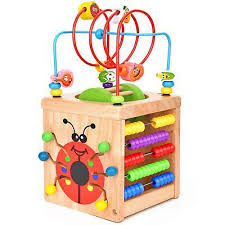 toddler 6 9 month baby boy toys 12 18
