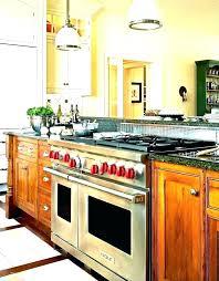 nino bellville stove covers glass