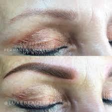 permanent makeup in portland oregon