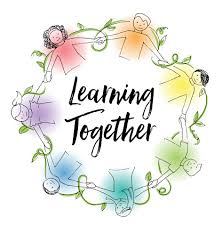 Learning Together - Home | Facebook