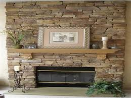 stone veneer ideas for your dream house