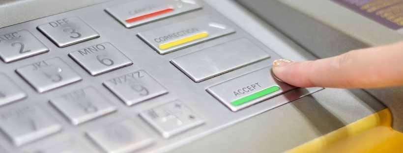 """Resultado de imagem para clonagem de cartão de crédito dos idosos"""""""