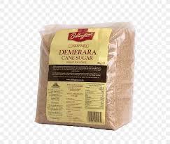 brittle demerara sugar brown sugar