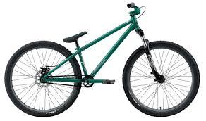 eastern bikes thunderbird bike fixie