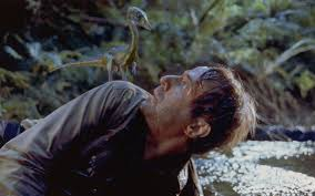 Il mondo perduto – Jurassic Park: trailer, cast, trama e curiosità ...