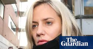 Officer tells Caroline Flack inquest ...