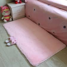 4 5 cm thick large floor carpets
