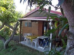 bungalows austral pion location