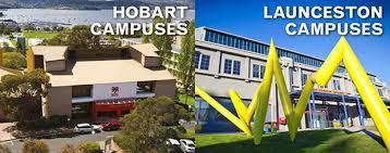 University of Tasmania - Portfolio - Dialog Information Technology