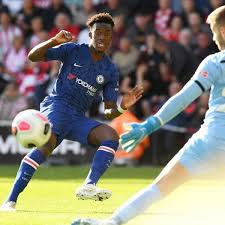 watch Chelsea vs Southampton live steam ...
