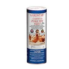 Y Tex Gardstar Garden Poultry Dust Insecticide 2 Lb 840001 At Tractor Supply Co