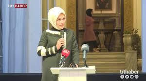 Esra Albayrak babasının cezaevinden yazdığı mektubu paylaştı - YouTube