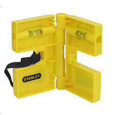 Stanley Post Level Fixings Tools Tate Fencing