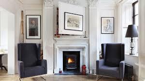 secret room image ideas living room