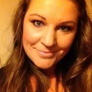 Lucy Johnson (lucymjohnson) on Pinterest