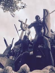 cebu a city of culture creative