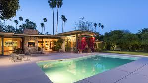 Image result for image kirk douglas k shaped pool palm springs