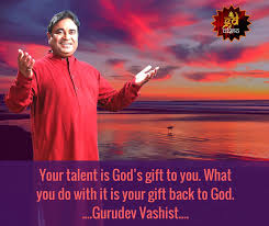gurudev vashist quotes home facebook