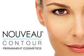 nouveau semi permanent makeup