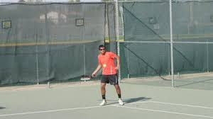 CSL tennis | Selma Enterprise | hanfordsentinel.com