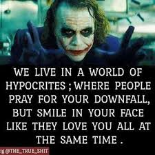 joker quotestap the link and save up to % on our massive