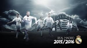 50 real madrid wallpaper 2016 on