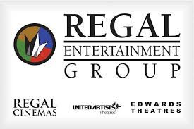 regal cinemas gift cards card surge
