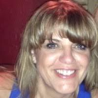 40+ Adele Harris profiles | LinkedIn