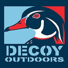 Amazon Com Decoy Outdoors Wood Duck Drake Duck Hunting Sticker Decal Sports Outdoors